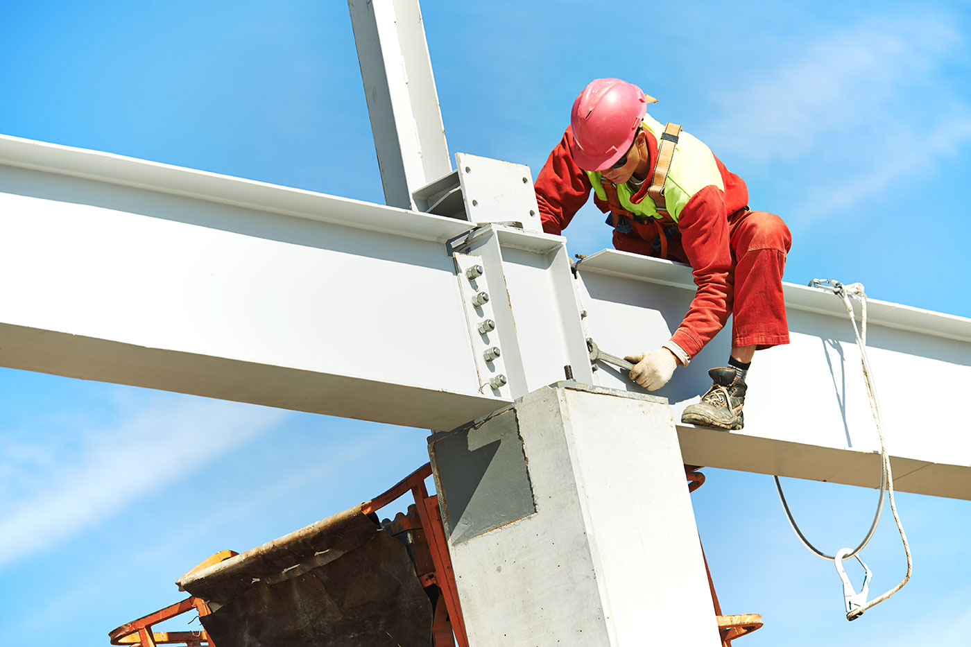 Top Saas Construction Law On The Construction